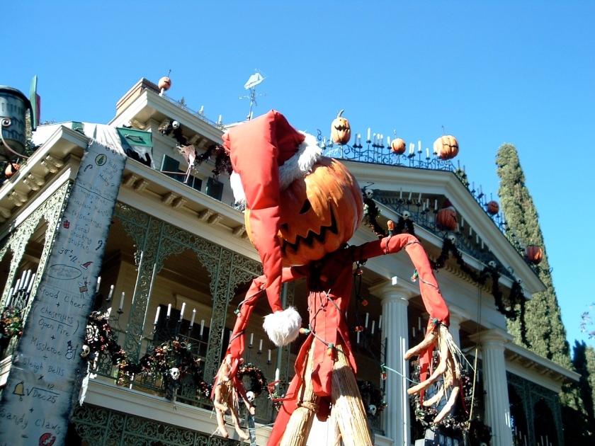 Haunted_Mansion_Holiday
