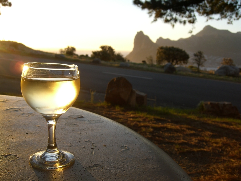 Whitewine_-_South_Africa