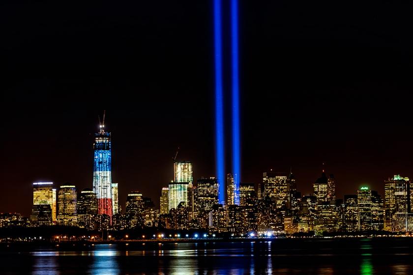 WTC-Memorial-Lights-September-11-2012-A_01_2-1