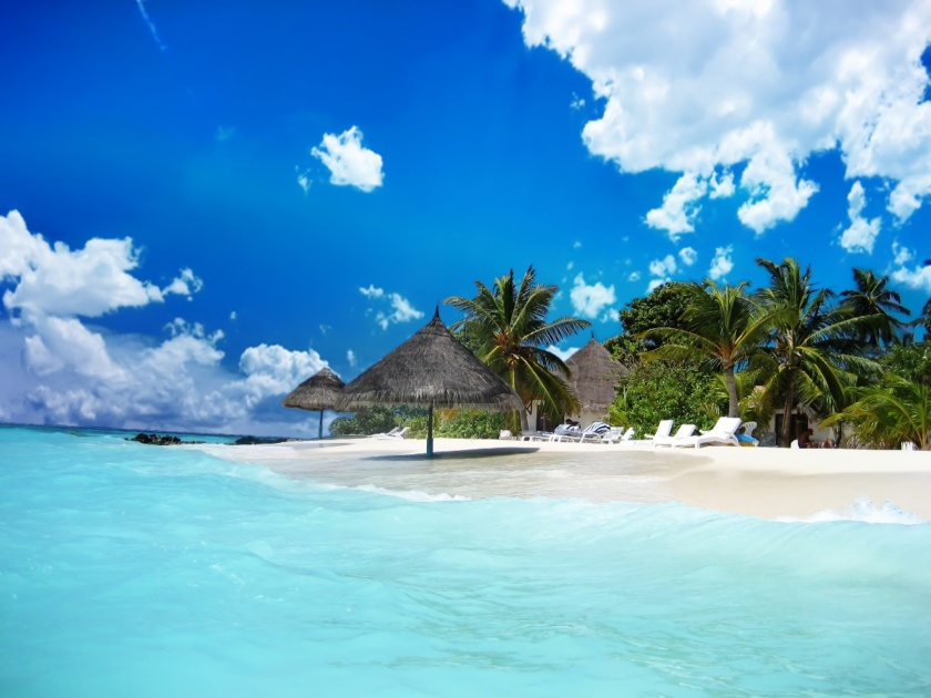 Bahamas   Honeymoon   Travel