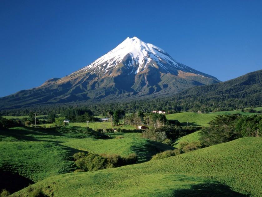 New Zealand   Travel   Honeymoon